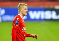 Podbeskidzie Bielsko-Biała - Wisła Kraków 2-0. Wiśle należał się rzut karny!