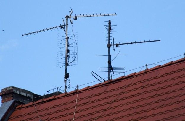 Podbeskidzie - czy będą problemy z odbieraniem sygnału telewizyjnego fot. Marcin Kowol /stock.xchng