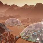 Podbój Marsa w trybie przyspieszonym