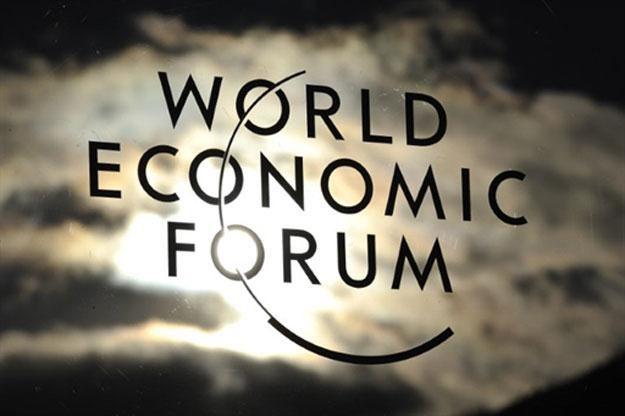 Podczas 41. Światowego Forum Ekonomicznego w Davos spotka się ok. 2,5 tys. polityków i biznesmenów /AFP