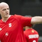 Podczas meczu Polska-Czarnogóra na trybunach zasiądzie ważny gość