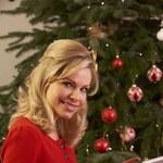 Podczas noworocznych wyprzedaży w e-sklepach mało atrakcyjnych ofert - Deloitte