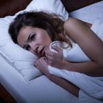 Podczas pandemii COVID-19 mamy więcej dziwnych snów i koszmarów