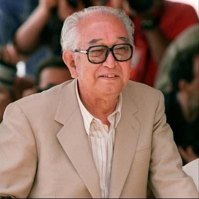 Podczas przeglądu nie zabraknie filmu legendy kina japońskiego - Akiry Kurosawy /arch. AFP