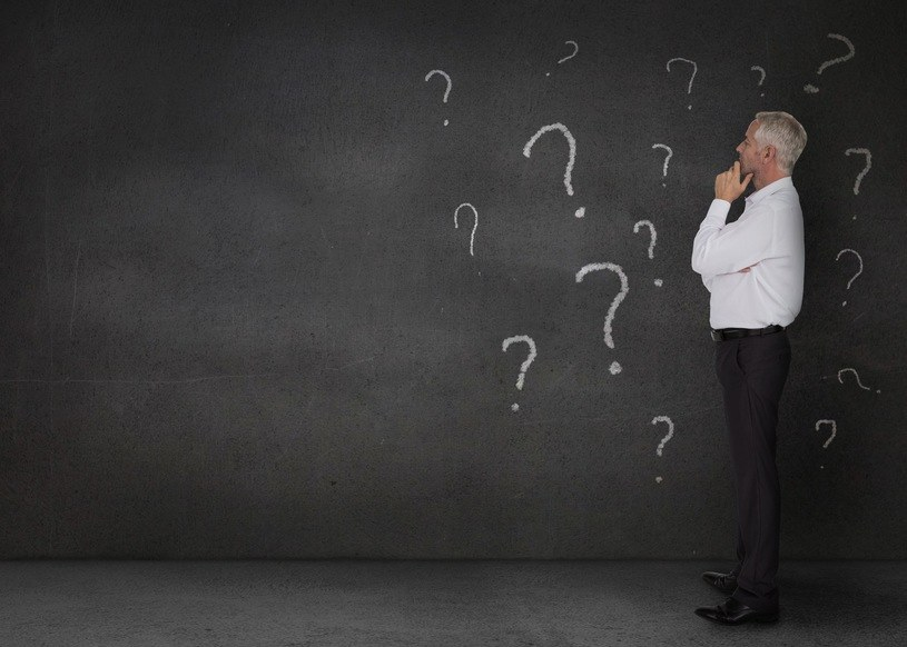Podczas przestoju wynagrodzenie obniżone może być o połowę /123RF/PICSEL