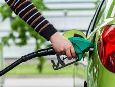 Podczas wakacji ceny benzyny osiągną poziom 5,50 zł?