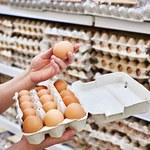 Podejmiemy działania w kierunku wyjaśnienia zarzutów dotyczących jaj z Polski - resort rolnictwa