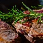 Podejrzane mięso z Polski trafiło do 80 szkół i przedszkoli w stolicy Szwecji