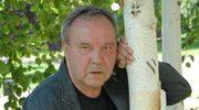 Podejrzani o pobicie Jerzego Rybińskiego zatrzymani