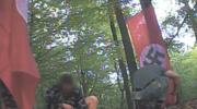 Podejrzani o propagowanie nazizmu nie trafią do aresztu