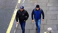 Podejrzani o zamach na Skripala: Co nas łączy? To prywatna sprawa