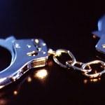 Podejrzany o postrzelenie 2 osób w Gubinie w rękach policji