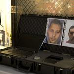 """Podejrzany o zamach w Brukseli """"wsypał"""" Abdeslama"""