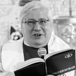 Podhale Nowy Targ. Ks. Jan Fryźlewicz nie żyje, był wielkim kibicem klubu