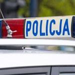 Podkarpacie: Śmierć 18-latki. Jej ciało znaleziono w rowie