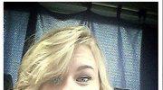 Podkarpacie: Zaginęła 17-letnia Daria Baran