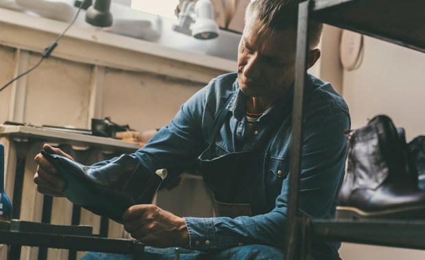 Podkarpacki rynek pracy: Sytuacja lepsza niż przed rokiem, ale wciąż niskie płace