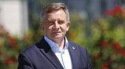 Podkarpackie: PiS ogłosiło kandydatów na prezydentów miast