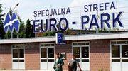 Podkarpackie: Strefa Dworzysko będzie uzbrojona do końca czerwca
