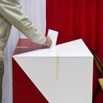 Podkarpackie: Wybory uzupełniające do Senatu