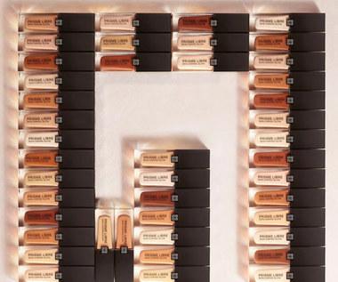 Podkład Prisme Libre Givenchy