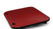 Podkładka chłodząca do laptopów Cooler Pad za 19,99 zł w Biedronce