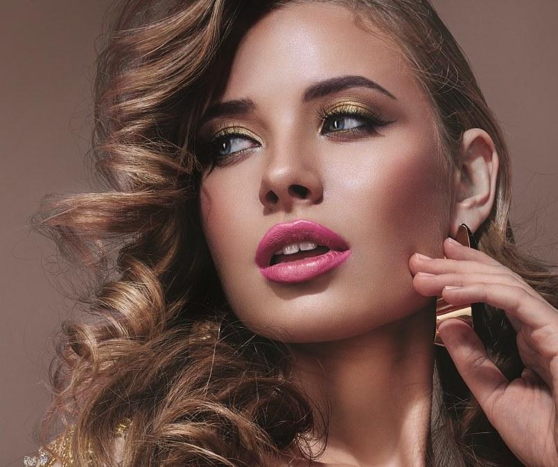Podkłady Ideal od Revers Cosmetics /materiały prasowe