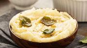 Podkręcamy smak ziemniaczanego puree