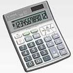 Podłącz kalkulator do peceta