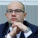 Podlaskie: Marszałek województwa zrezygnował z rezygnacji