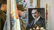 Podlaskie: Uroczystości 79. rocznicy śmierci Romana Dmowskiego