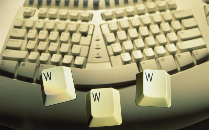 Podmiana adresów internetowych i kradzież domen - to nadal regularna praktyka w sieci /© Glowimages