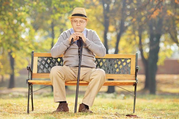 Podniesienie wieku emerytalnego do 67. roku życia nie oznacza, że tak już zostanie /©123RF/PICSEL