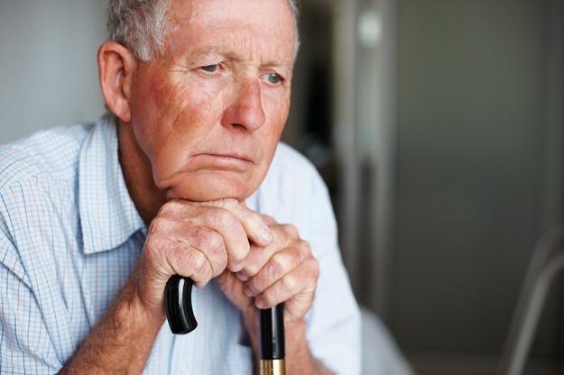 Podnoszenie wieku emerytalnego wcale nie jest koniecznością /© Panthermedia