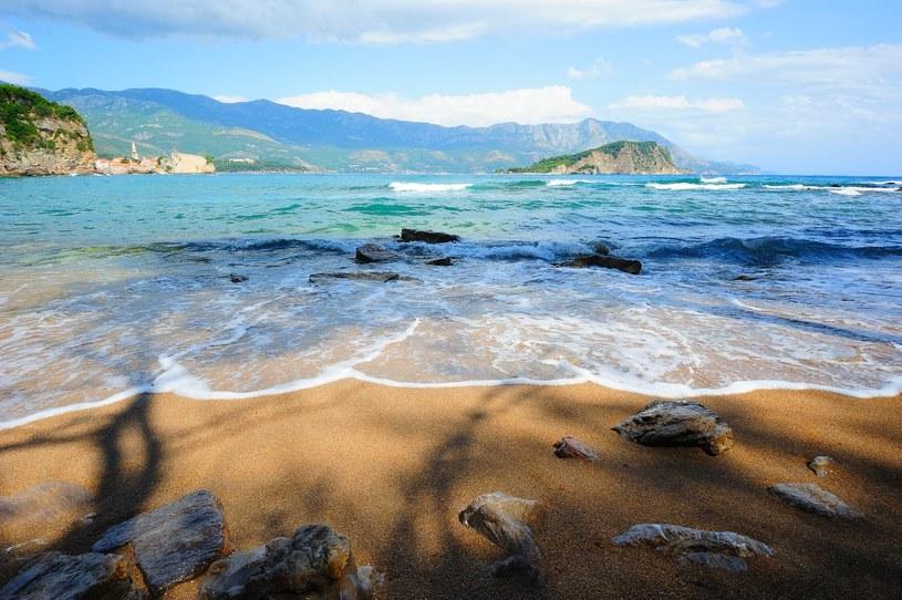 Podoba ci się taki krajobraz? Jedź do Czarnogóry! /123RF/PICSEL