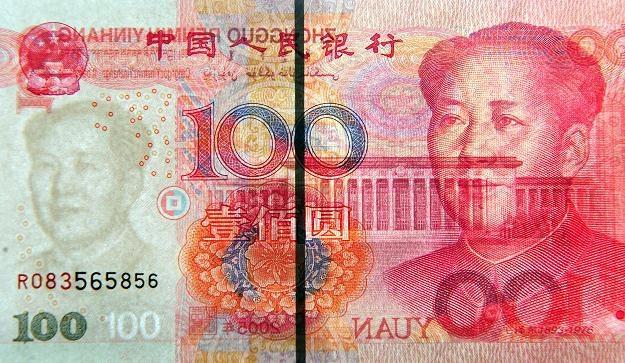 Podobno Chińczycy za cywilną część Huty Stalowa Wola oferowali ćwierć miliarda złotych /AFP