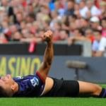 Podolski: Mogę wygrywać mecze dla Arsenalu