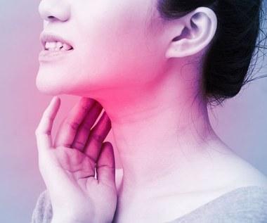Podostre zapalenie tarczycy: Przyczyny, objawy i leczenie
