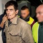 Podpalił biuro poselskie Beaty Kempy, wychodzi z zakładu psychiatrycznego