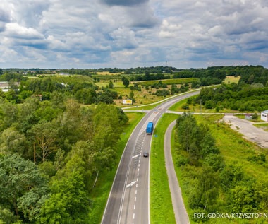 Podpisano dwie kolejne umowy na budowę autostrady A2