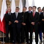 Podpisano porozumienie w sprawie rozpoczęcia działalności Polskiej Grupy Górniczej
