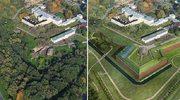 Podpisano umowę na budowę Muzeum Fortyfikacji i Broni