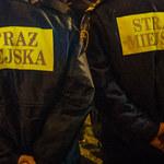 """""""Podpisujesz czy gaz?"""": Bandyckie zachowanie straży miejskiej w Szczecinku?"""