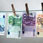 Podrobione banknoty o wartości kilku milionów euro. Rozbita nielegalna drukarnia