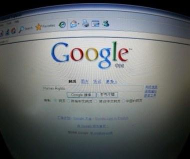 Podróbki Google i YouTube