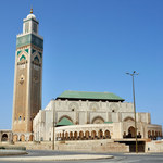 (miasto w Maroko)