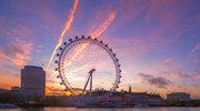 Podróż do Londynu z dzieckiem