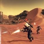 """Podróż na Marsa i Wenus z Google Maps i grą """"Destiny"""""""