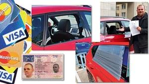Podróż samochodem - kradzież, wypadek, awaria. Jak sobie poradzić za granicą?
