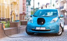 Podróż samochodem po Europie może być dwa razy tańsza